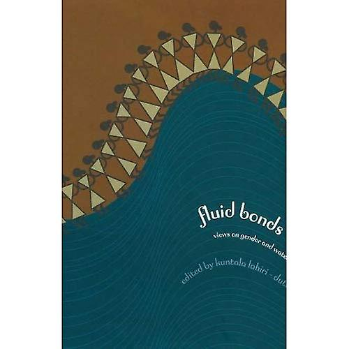 Fluid Bonds  Views on Gender and Water