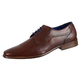 Bugatti Arturo 3116970141006300   men shoes