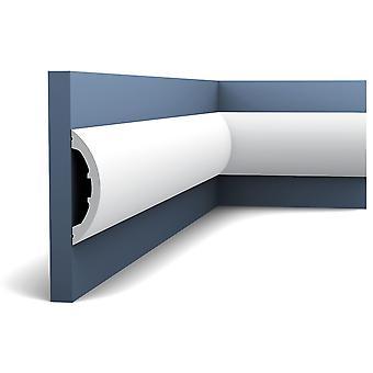 Panel moulding Orac Decor P3070