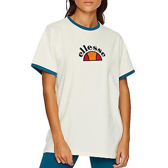 Ellesse women's T-Shirt Lordo