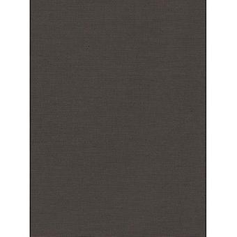 ESV Evangelho de João, edição do leitor (pano tabuleiro, atemporal)