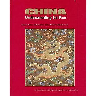 Texte de Chine Tamura par Tamura & Eileen H.