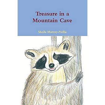 Schat in een berg grot door MurrayNellis & Sheila