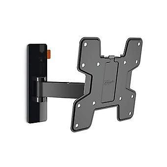TV support with arm Vogel's WALL 2125 B 19-40