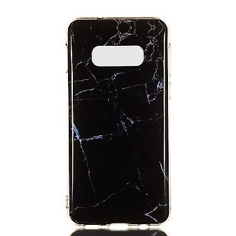 MTK Samsung Galaxy S10e TPU Marmor-Stil A