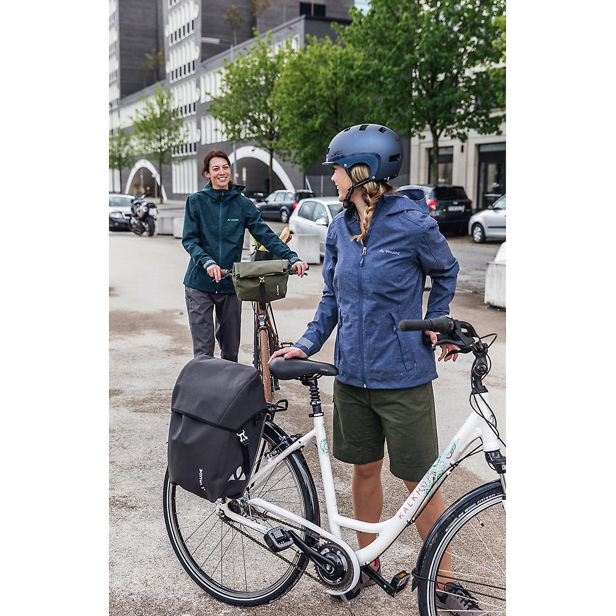 Vaude Comyou Pro Rear Bike Pannier