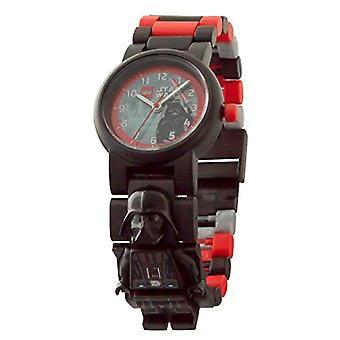 Lego Clock Boys ref. 8021018