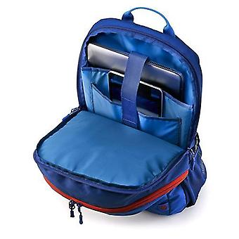 Hp active 15.6 notebook backpack