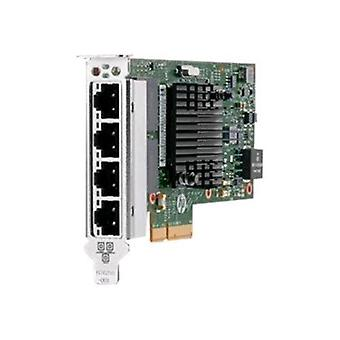Hp hewlett packard enterprise 811546-b21 network adapter and internal ethernet adapter 1000 mbit/s