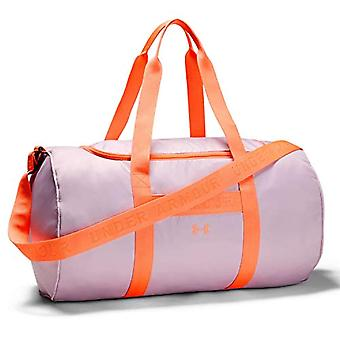 Under Armour Favorite Duffel - Borsone Donna - Rosa - Taglia unica