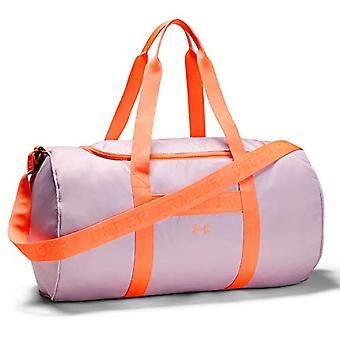 Under Armour Favorite Duffel - Women's Handbag - Pink - One Size