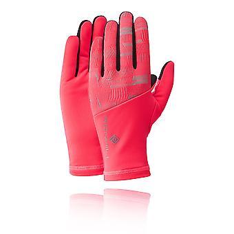 Ronhill Afterlight handschoenen-AW19