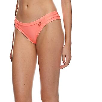 Body Glove Women's Smoothies Audrey Solid Low, Smoothies Splendid, Size Large