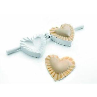 Ibili Molde Heart Pasties (Home , Kitchen , Bakery , Molds)