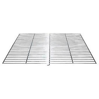 RSL Grid Ref To Cage 1083/1084/1085 (Birds , Cages and aviaries , Cages)