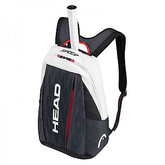 Head Djokovic Backpack 2017