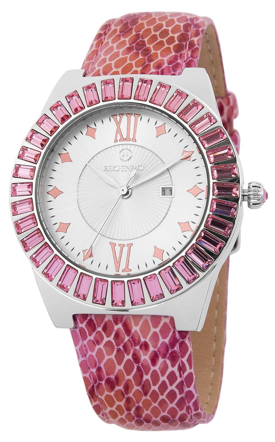 Reichenbach Ladies quarz watch Fedders, RB503-118