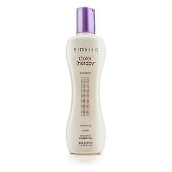 Biosilk Color Therapy Shampoo - 207ml/7oz