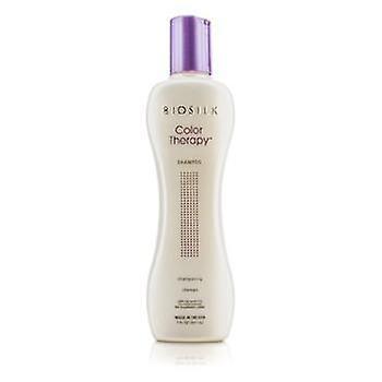 Biosilk Color Therapy Shampoo - 207ml/7oz