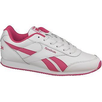 Reebok Royal CL Jogger 2 V70489 Kids sneakers