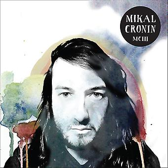 Mikal Cronin - McIii [CD] USA import