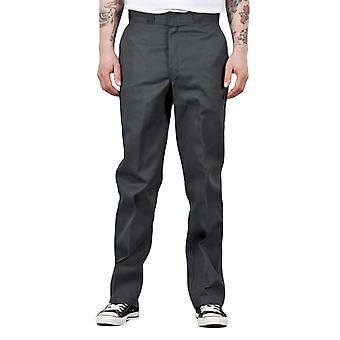 Dickies - Original 874 Work Pant - Charcoal Dickies874 Dickies O Dog Pants