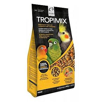Tropican TROPIMIX CAROLINA - 908 g