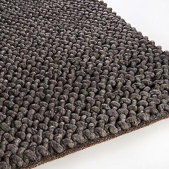 Rugs - Lisboa 900 - Charcoal