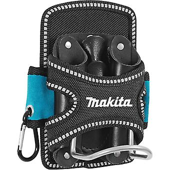 Makita P-71934 Hammer And Tool Holder (Accessories)