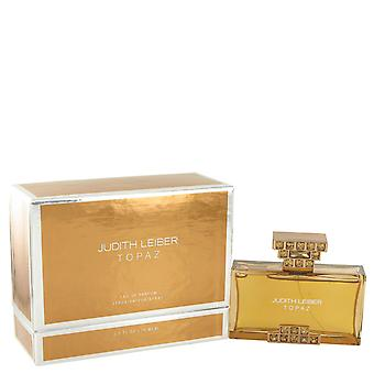 Judith Leiber Topaz Eau de Parfum 75ml EDP Spray