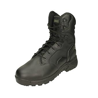 Mens Magnum Strike Force II Waterproof Insulated Boots
