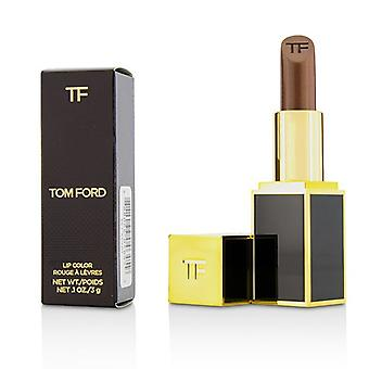 Tom Ford Lip Color - # 38 Casino 3g/0.1oz