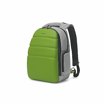 Fedon 1919 NJ backpack Jersey green backpack Zaino 13