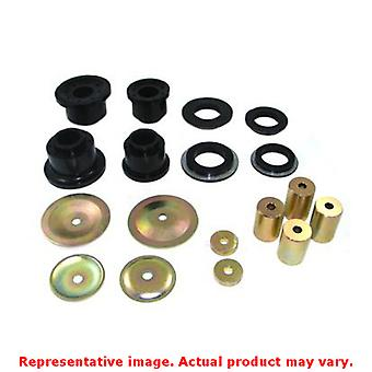 Whiteline Synthetic Elastomer Bushings W93343 Rear Fits:CHRYSLER 2005 - 2007 30