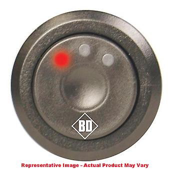 BD Diesel : 1057705 Fits:UNIVERSAL  0 - 0 NON APPLICATION SPECIFIC