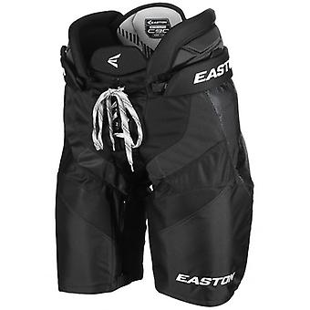 Easton Stealth C9. 0 pants senior