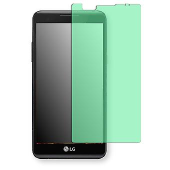 LG X power screen protector - Golebo view protective film protective film