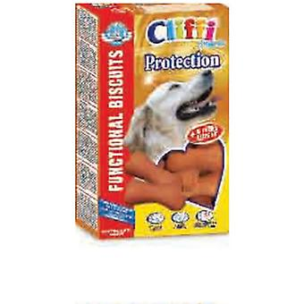 Cliffi Cookies Cliffi Protection Large breed 350 Grs. (Dogs , Treats , Biscuits)