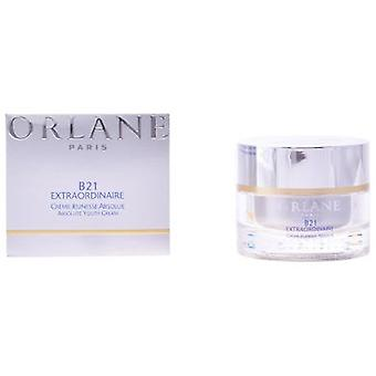 Orlane B21 Extraordinaire Youth Cream 50 ml (Cosmetics , Facial , Moisturizers)