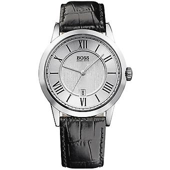 Hugo Boss Herrenuhr 1512439