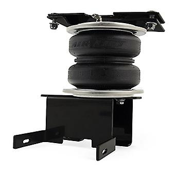 Air Lift 89284 Load Lifter5000 Ultimate Plus (for 2014-2015 FordF-150), 1 Pack