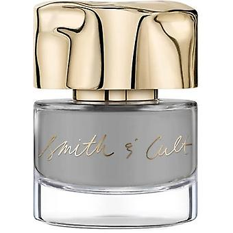 Smith & Cult Subnormal Nail Polish