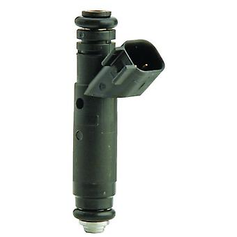 Ford M9593LU60 High Flow Rate Fuel Injector