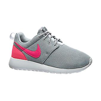 NIKE Junior sneaker Roshe one grey
