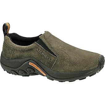 Merrell Jungle Moc schoenen