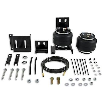Air Lift 88101 LoadLifter 5000 Ultimate Air Spring Kit with Internal Jounce Bumper