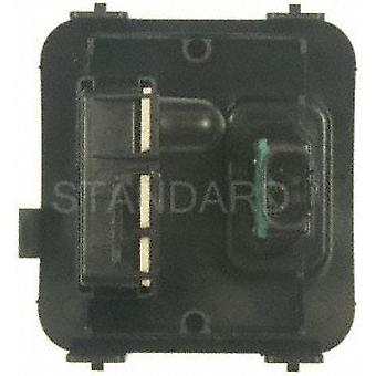 Standard Motor Products CBS-1443 Dimmer Switch