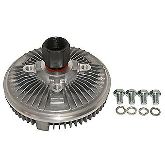 GMB 930-2430 Engine Cooling Fan Clutch