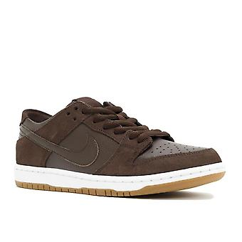 Dunk Low Pro Iw - 819674-221 - Shoes