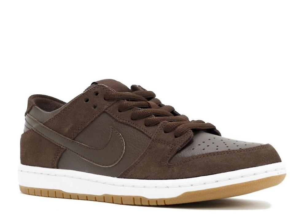 Dunk Low Pro Iw - 819674 - 221 - chaussures